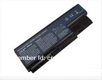 Аккумуляторы для ноутбуков Для Acer 5920