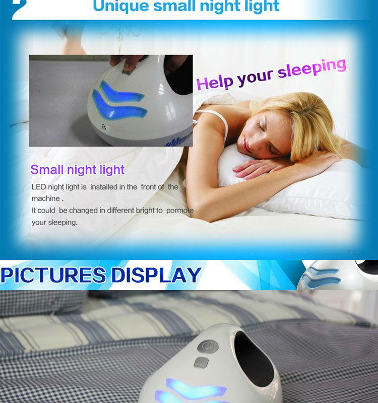 bed-vacuum-cleaner-New-_13.jpg