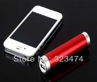 Дополнительная батарея для мобильных телефонов BS/OEM ! 2600mah USB Samsung I9300, Iphone, BS55
