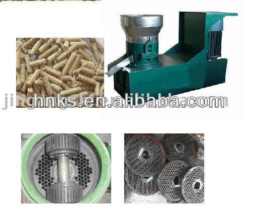 animalfeed pellet machine.jpg