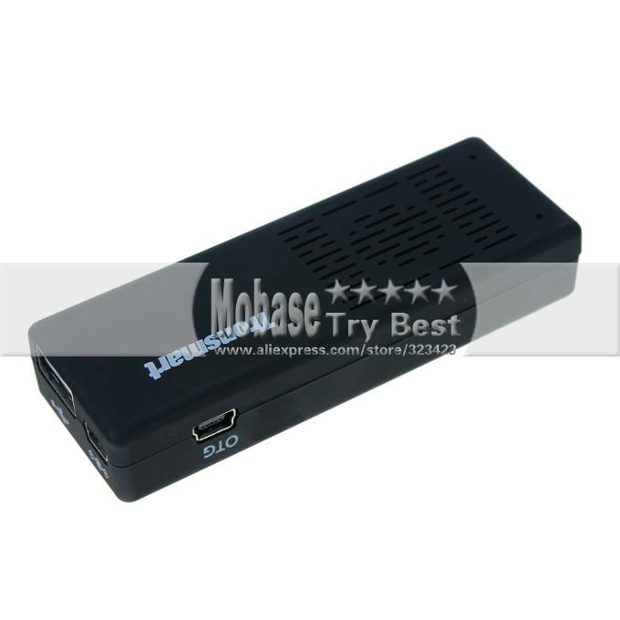 Tronsmart MK808B Mini PC 160566 6