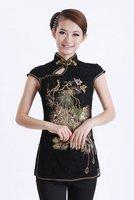 Женские блузки и Рубашки Phenix s m l XL xXL xxXL A0046
