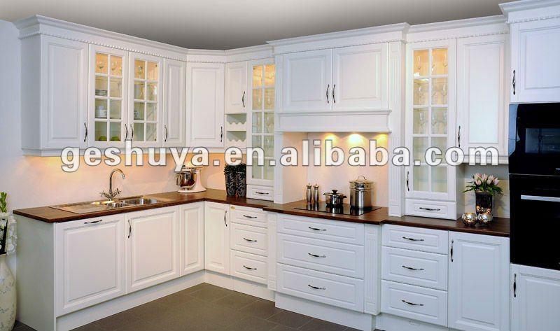 ASKVOLL Armoire - noirblanc - IKEA