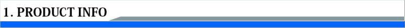 """<h1>สีดำแกลลอนเนอสเซอรี่กระถางดอกไม้พลาสติก</h1>"""" width = """" 601 """"ความสูง= """" 46 """" ori-width = """" 800 """" ori-ความสูง= """" 56 """" ></p> <table style="""