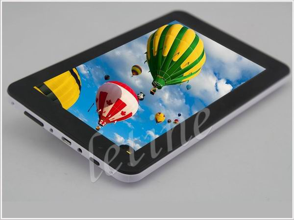 2014 china cheap 7inch a23 dual core 1.5Ghz Bluetooth dual camera android PC Tablet
