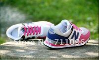 Мужские кроссовки Men casual running shoes