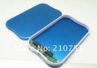 Корпус для HDD LWI 2.5 usb2.0 SATA HDD LW-H003