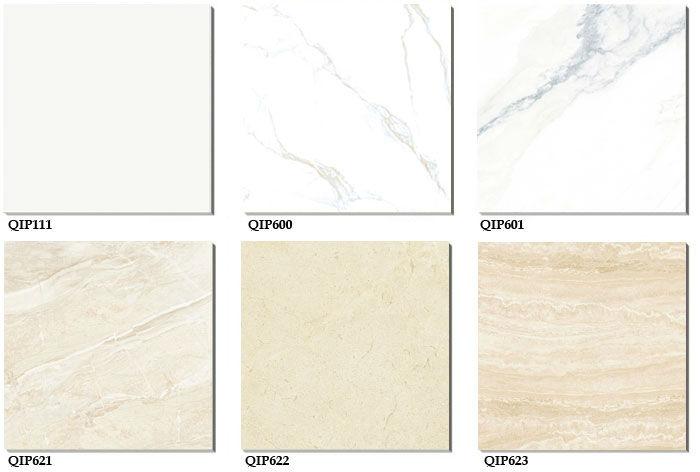 Ceramic Tile For Lanka Buy TileCeramic