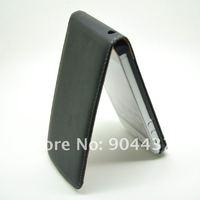 Чехол для для мобильных телефонов High Quality Leather Flip Skin Case Cover For iphone 5 5G 5th UPS DHL HKPAM CPAM