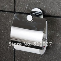 High quality paper holder with chrome plating 10 years guarantee