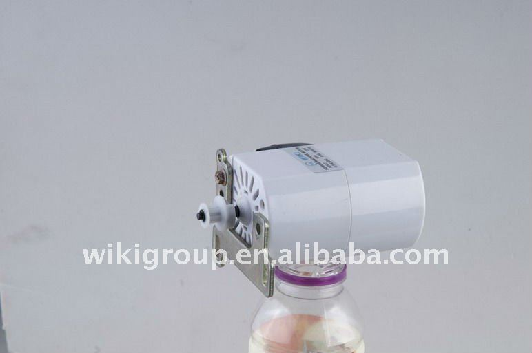 multi-function straight stitch sewing machine parts of electric motor for sale