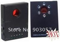 Тепловой пожарный извещатель OEM , /,  DHL/EMS CC2550