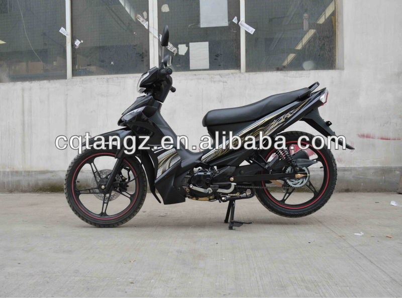 Best price of 110cc motorcycle cheap sale in china