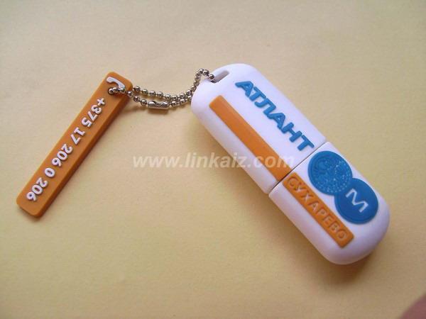 usb USB 13128 xjt 03