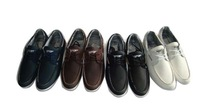 Мужские кроссовки man casual shoes, material: canvas + fur, various size, Packaging:1pair/box, welcome customized, MOQ 100