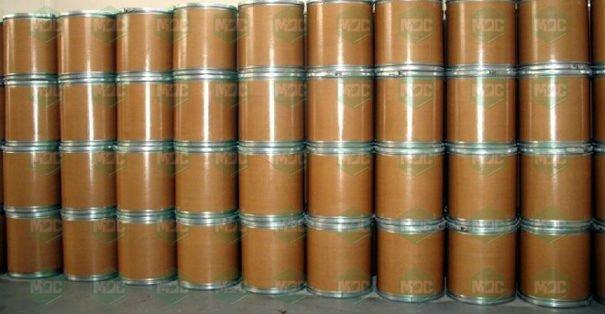 hot sale excellent fungicide Isoprothiolane 40% EC