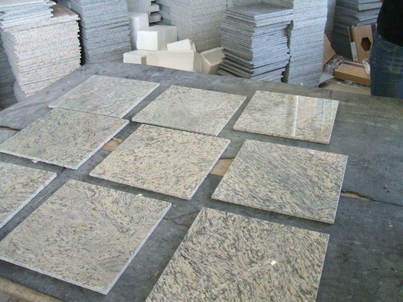 Bien connu Sol Granit. Granit Diffrents Types De Carreaux De Sol. Gris Granit  SO35