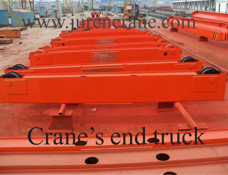 End truck.jpg