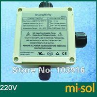 Комплектующие для солнечных водонагревателей 220v rly hight power electrical heating for solar water heater system