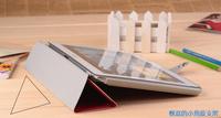 Чехол для планшета Oem Samsung 10.1 N8000 Samsung N8000 Galaxy Tab 10.1 FY-S-002
