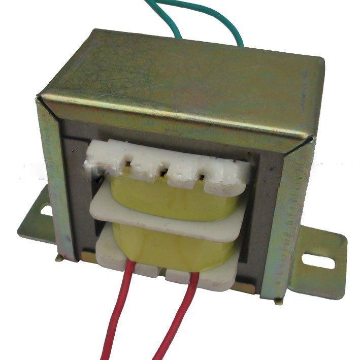 Ei-57 * 30 campo transformador de corriente ( 120 V / 220 V / 230 ...