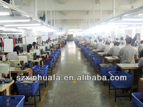 (XHF-COSMETIC-162) latest price Jacquard weaving cosmetic bags