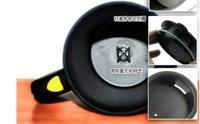 Кофеварка Coffee machine Coffee jar electric stirring mug coffee maker tea cup