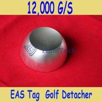 Система экстренного оповещения EAS 1, 2000gs Remover
