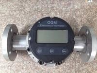 Расходомер HENGSHENG OGM/b/50 OGM-B-50