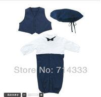 Комплект одежды для мальчиков Baby + +