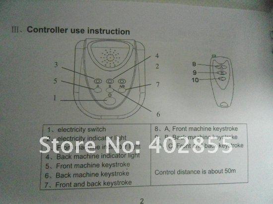 nEO_IMG_SAM_7601.jpg