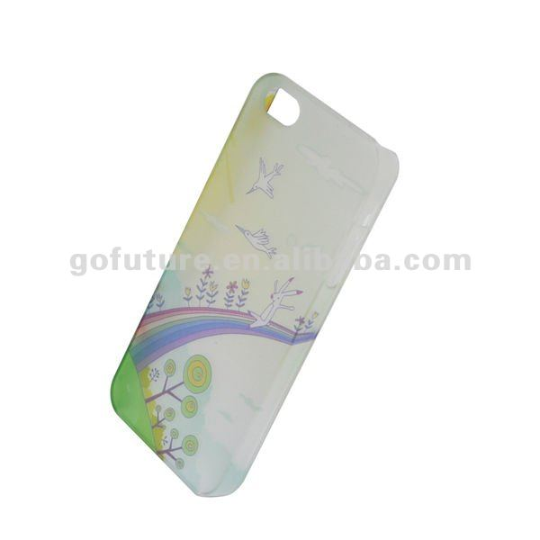 Durable mobile phone cases for iphone with cheap price