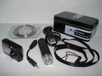 Micro-mini dv camera mini camera surveillance cameras HD mini DV camcorder