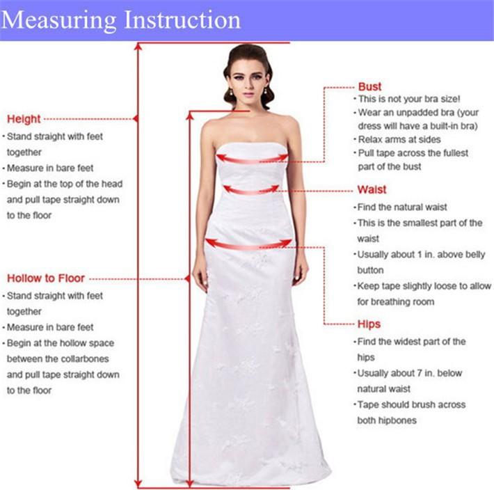 Платье для матери невесты In-marry vestido