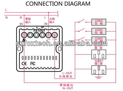 Wiring diagram for Fox energy saving switch.jpg