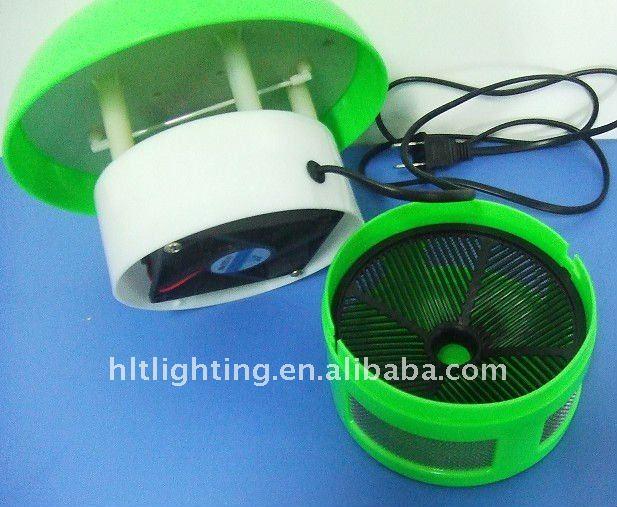 mosquito killer sound machine