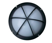 Уличное бра CE RoHs approval round 20w LED outdoor wall lights, water-proof, alumium and plastic, lower price, inquiry now
