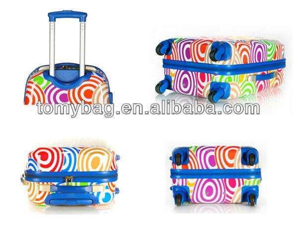 safari bags travel bags for pursuit perfect chilhood life