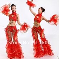 Китайского народного танца