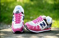 Men casual running shoes