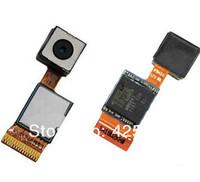 Модули камер для телефонов Lead mall Samsung Galaxy N7000 i9220 50pcs/lot
