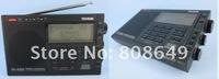 Радио TECSUN PL-600