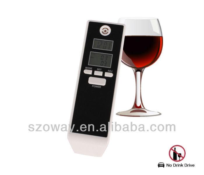 горячая продажа быструю проверку в течение 5 секунд полиция спирта