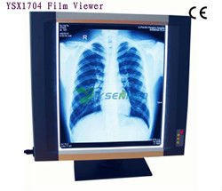 dental panoramic cr x ray machine with ceph