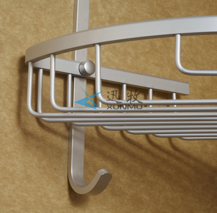 alum 3 layer rack 5.jpg