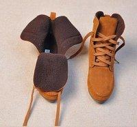 Женские ботинки ! ,
