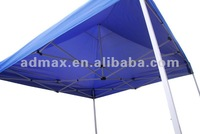Free shipping-Steel Pop up tent canopy (Square-leg)-30mm Eco