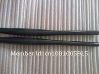 NewRITCHEY/WCS wcs MTB carbon fibre flat handlebar 31.8*580/600/620/640/660mm