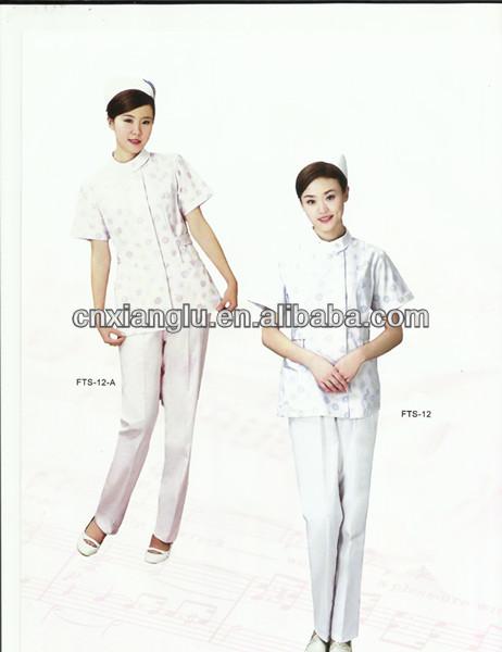 White Uniform Designs For Nurses Design Male Nurse Uniform