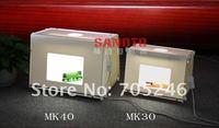 Аксессуары для фотостудий Professional Portable Mini Photo Studio Photography Box MK30 For Network Seller 310*225*230mm For 220/110v AC